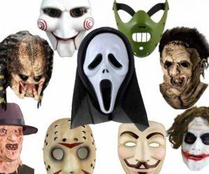 0acf0fb1f6ad Vestiti Halloween Uomo | VestitidiHalloween.it